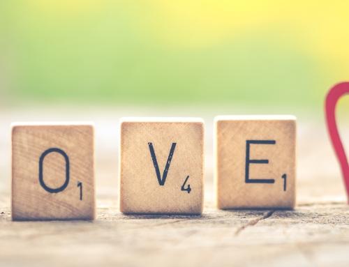 Message du 30/12/2018 – « Voyez de quel amour le Père nous a fait don… »