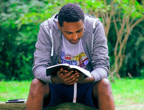 Message du 20/01/2019 – « Tu feras la joie de ton Dieu… ton Dieu sera enthousiasmé pour toi… »