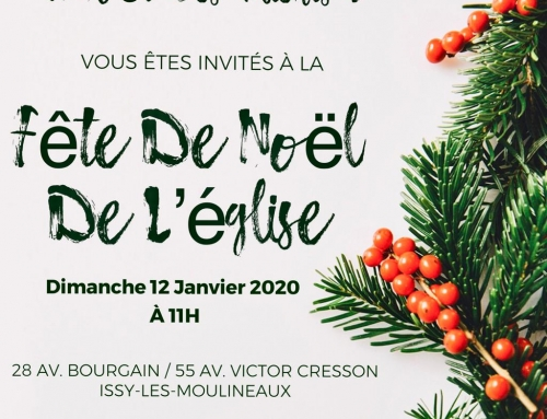 🎄 Inscription – Repas-Spectacle « Noël des Talents » 🎄