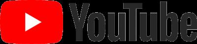 Chaine Youtube de l'Eglise Evangélique Arménienne d'Issy-les-Moulineaux